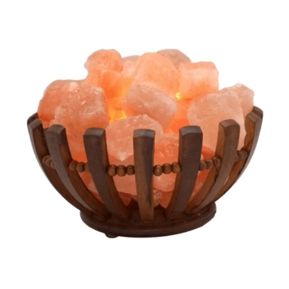 wooden-basket-with-himalayan-fire-rocks